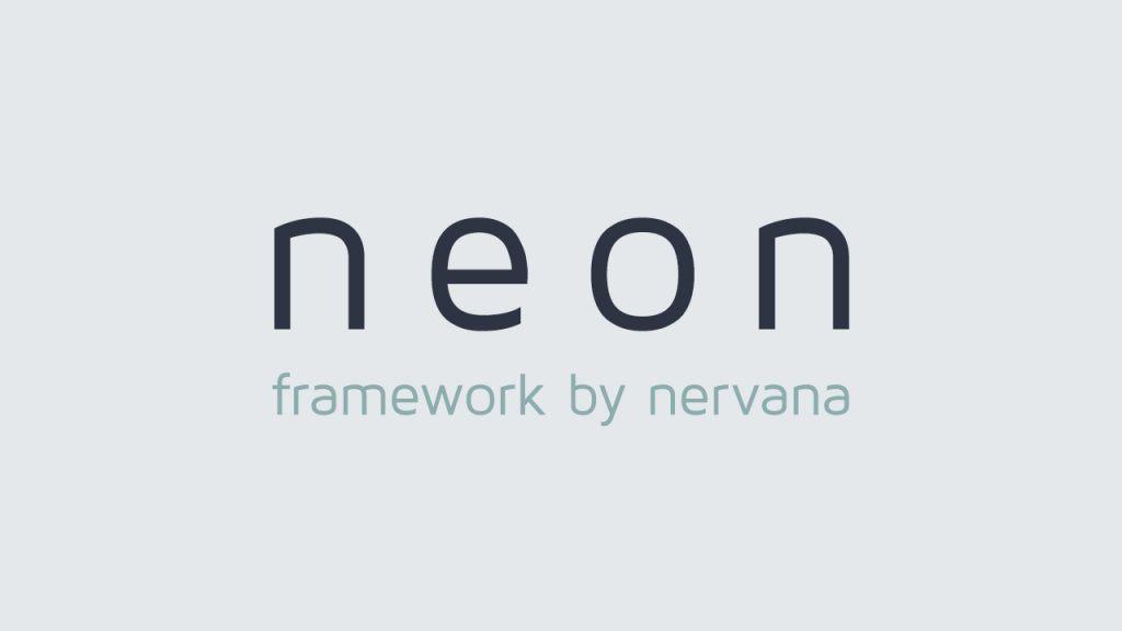 neon-v1.1.5