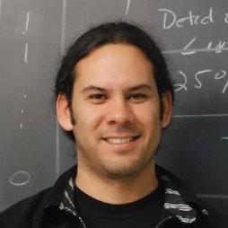 Paulo Lopez Meyer