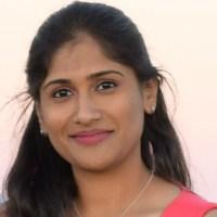 Preethi Venkatesh
