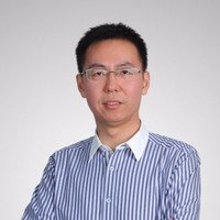 Patric Zhao