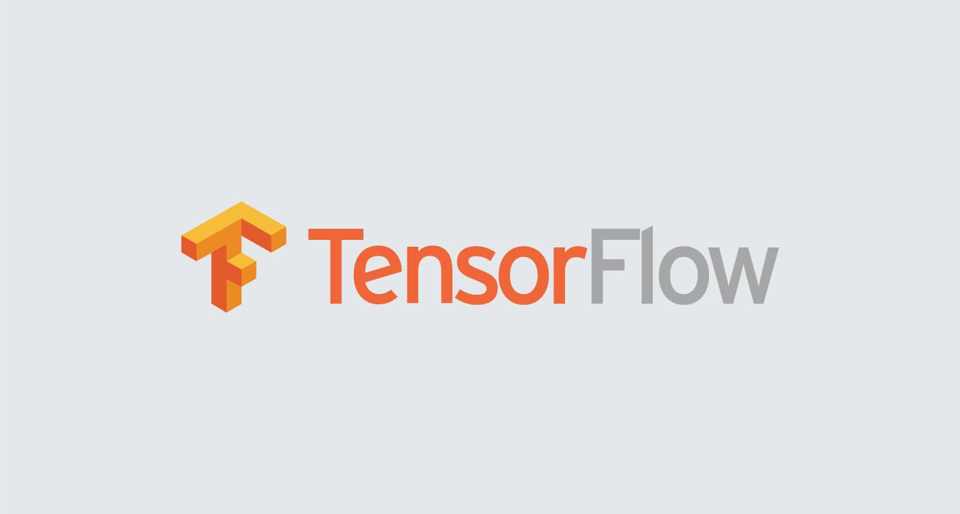 Tensorflow Intel Ai