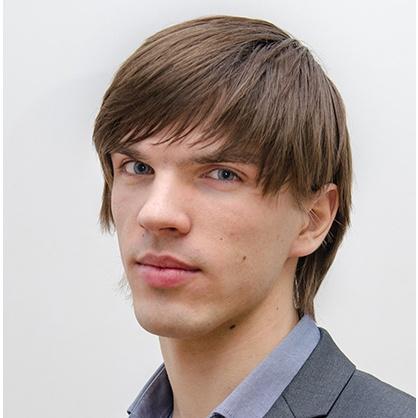 Adam Rogowiec