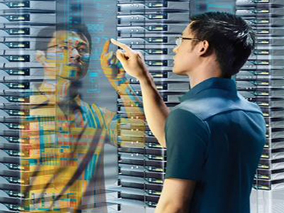 What is Intel® Cluster Ready