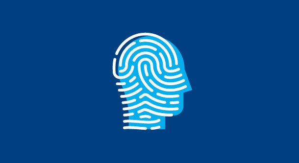 Biometric Image