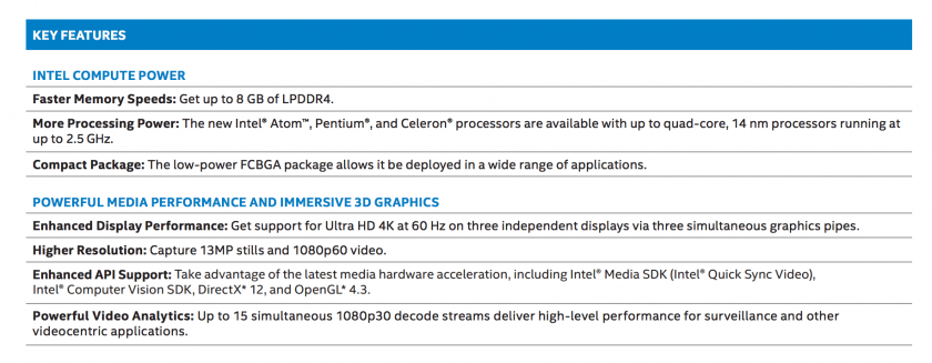 54-201-intel-atom-e3900-surveillance-features