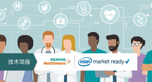 医疗保健数据-AI型医疗装置-IoMT