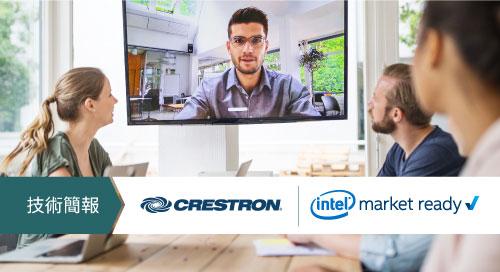 物聯網, IoT, 數位顯示器, AI, 人工智慧