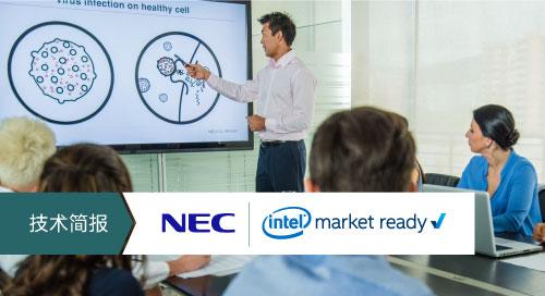 数字显示器、交互式视频显示器、物联网、IoT