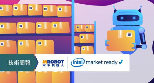 AI、人工智慧、電腦視覺、深度學習