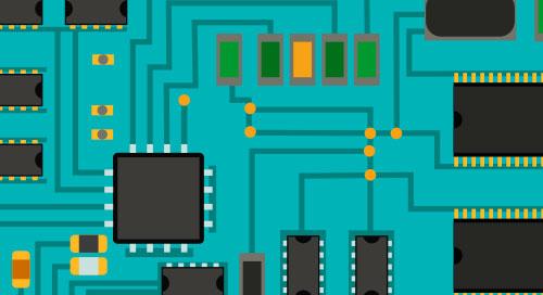 边缘计算,嵌入式软件,FPGA,Arduino