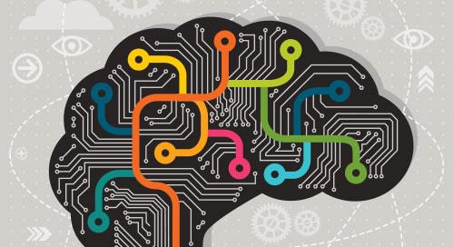 Computer Vision, AI, Machine Vision
