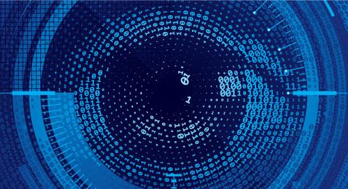 计算机视觉,机器视觉,IIoT