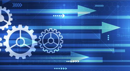 機器視覺, AI, 工業物聯網