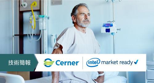 健康科技, 電腦視覺