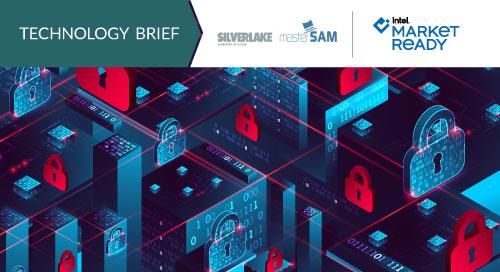 IoT security, IoT threats, IoT attack