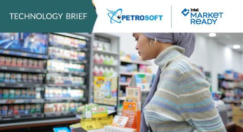 Retail analytics, retail data