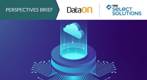 Hyperconverged infrastructure, hybrid cloud, cloud agile
