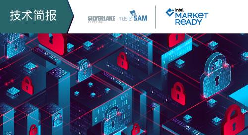 物联网安全性, 物联网威胁, 物联网攻击