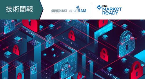 物聯網安全性, 物聯網威脅, 物聯網攻擊