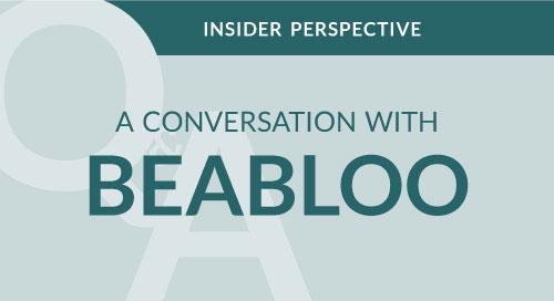 Beabloo, Public spaces