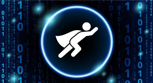 物联网安全性