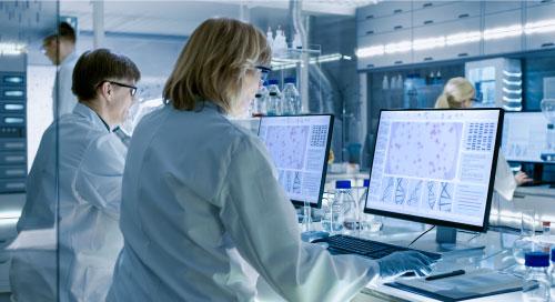 AI in bioinformatics, bioinformatics, bioinformatic challenges