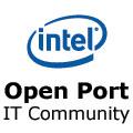 open-port-avatar.jpg