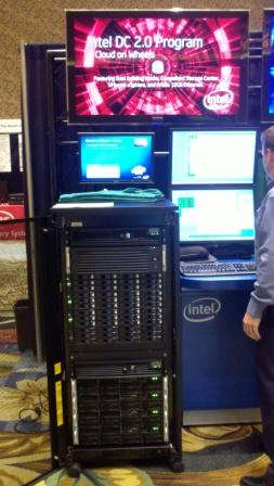 SNW_Intel blog post_web.jpg