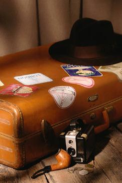 Travel Luggage.jpg