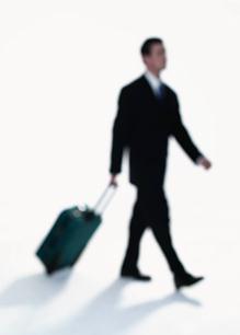 Walking with Luggage.jpg