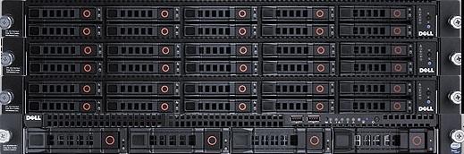c1100-4-servers.jpg