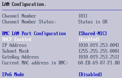 c1100-bmc-nic-setup.JPG