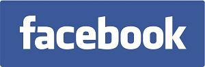 n_1234209334_facebook_logo.jpg