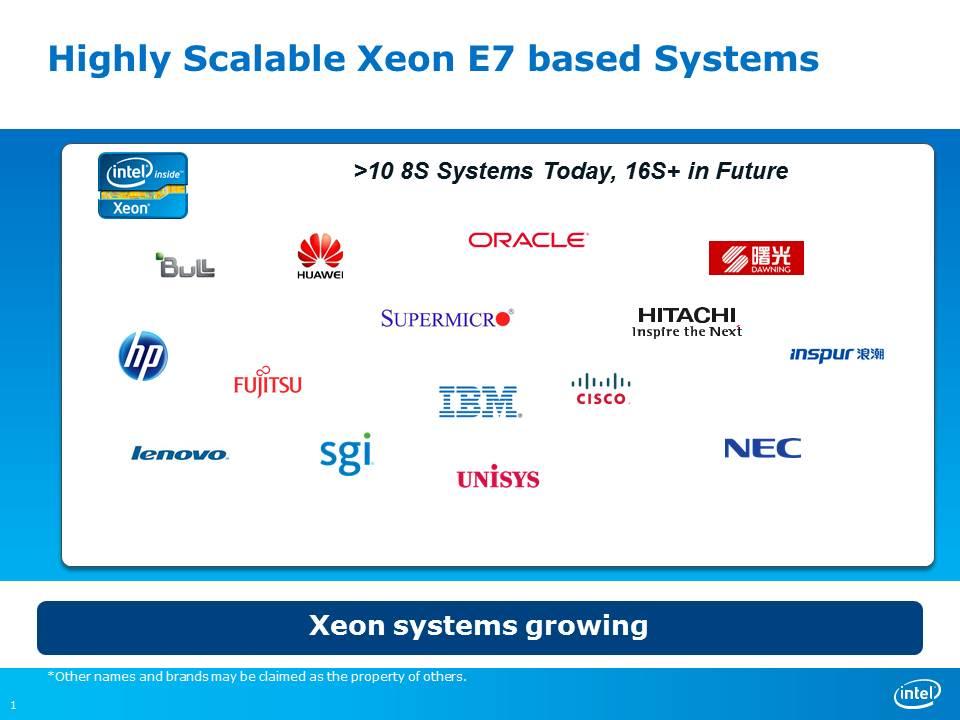 e7 Server OEM slide 1 slide.jpg