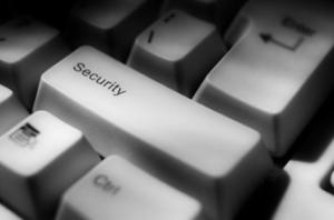 Security Keyboard.jpg