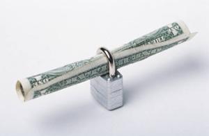 Security Spending.jpg