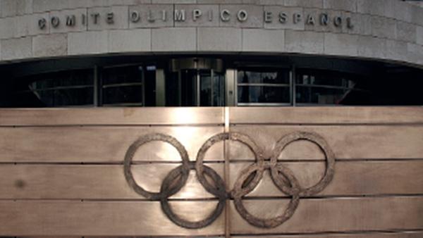 spanish olympic committee.jpg
