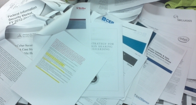 2012 Stack of Papers.jpg