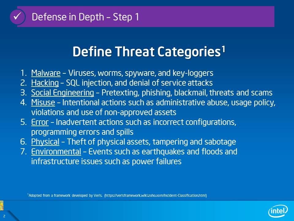Threat Categories.jpg