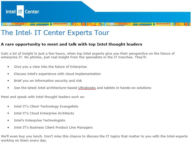 Intel IT Center Experts Tour 2013 Invite.jpg