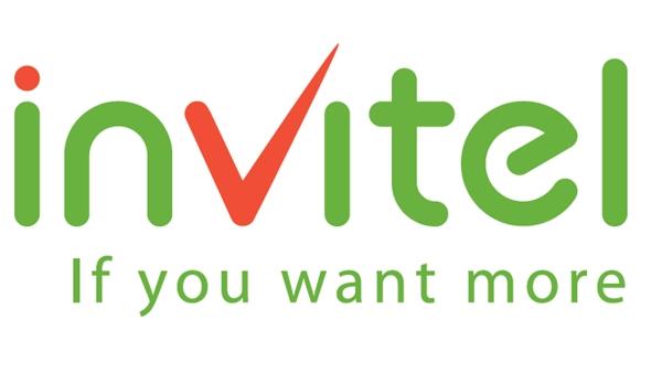 Invitel.jpg
