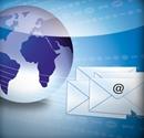 Global Email1.jpg