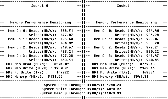 memoryconfig2.png