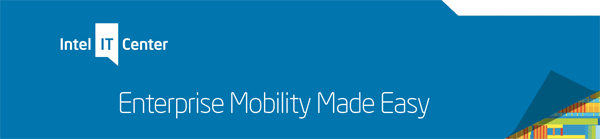 Enterprise Mobility Made Easy Header 600w.png