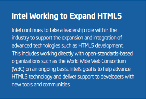HTML5 Graphic.png