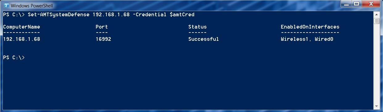 set-default.PNG