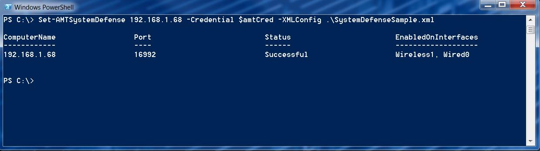 set-xml.PNG