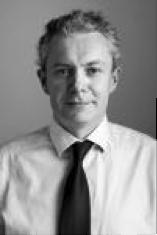 Guillaume-Tissier.png