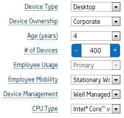 PC Refresh Estimator inputs.JPG