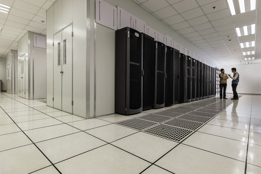 Data Center Intel.jpg